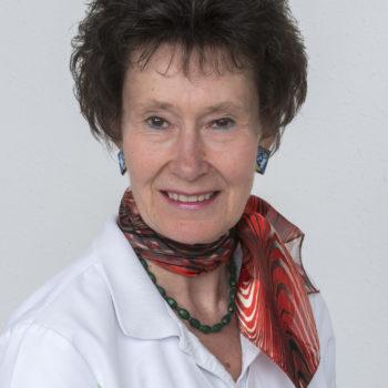 Dr. med. Iris Mumm