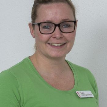 Karin Helmig-Kleimann
